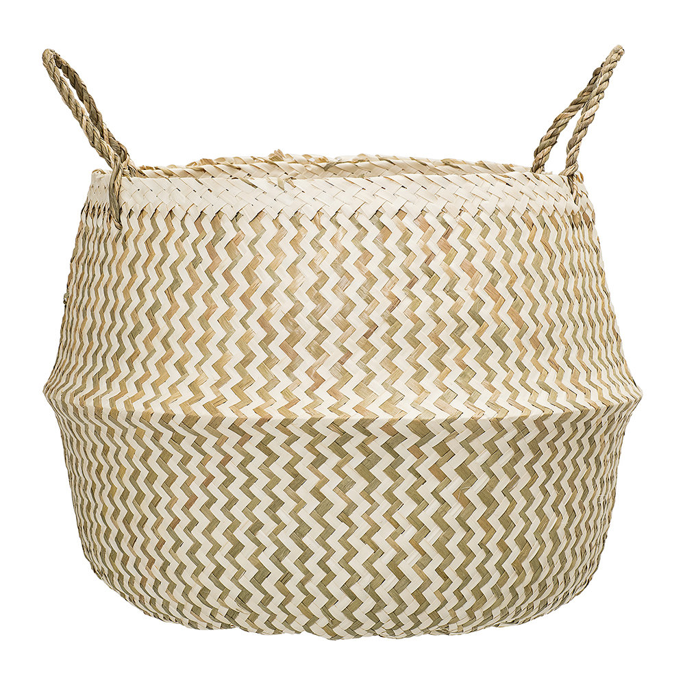 seagrass-zigzag-basket-white-nature-229060.jpg