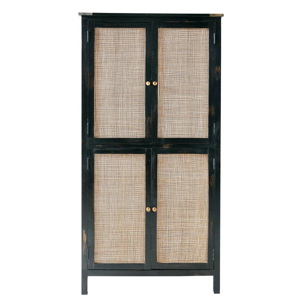 solid-mango-wood-and-acacia-4-door-wardrobe-1000-4-14-175699_1.jpg