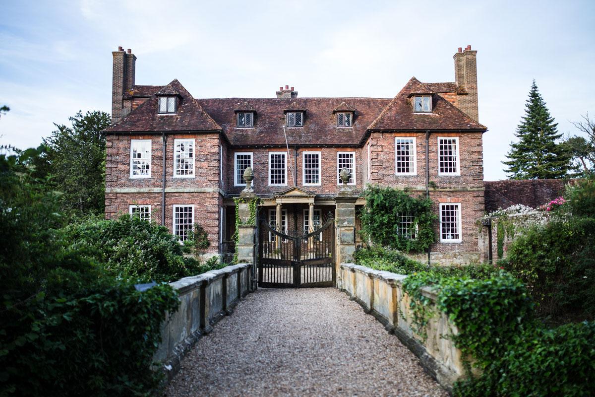 Groombridge Place House.jpg
