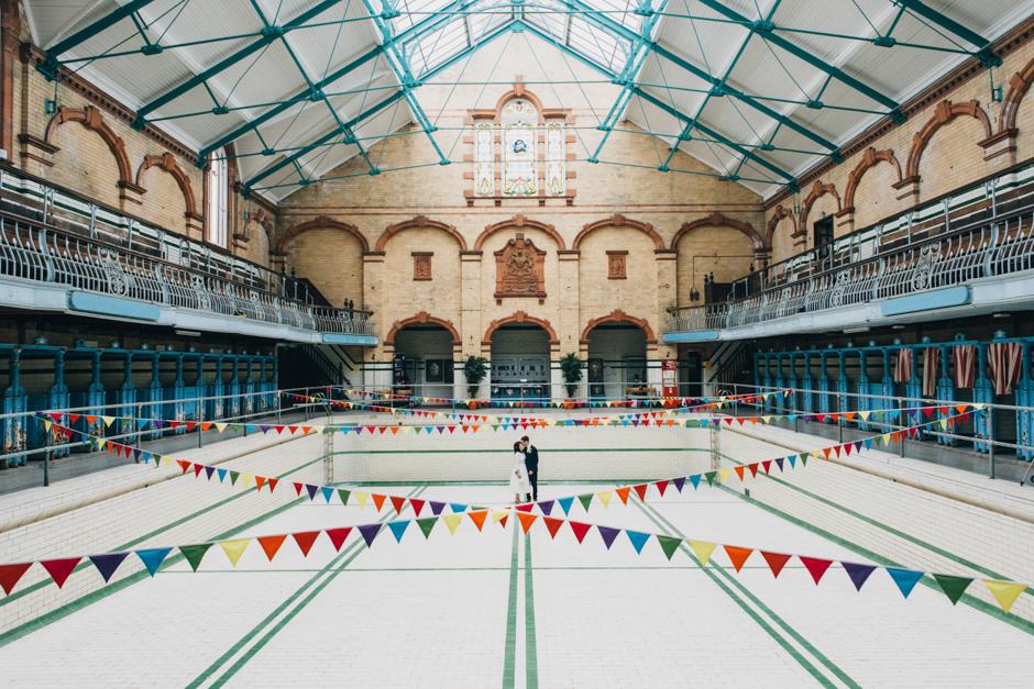 Neil Thomas Douglas Victoria Baths.jpg
