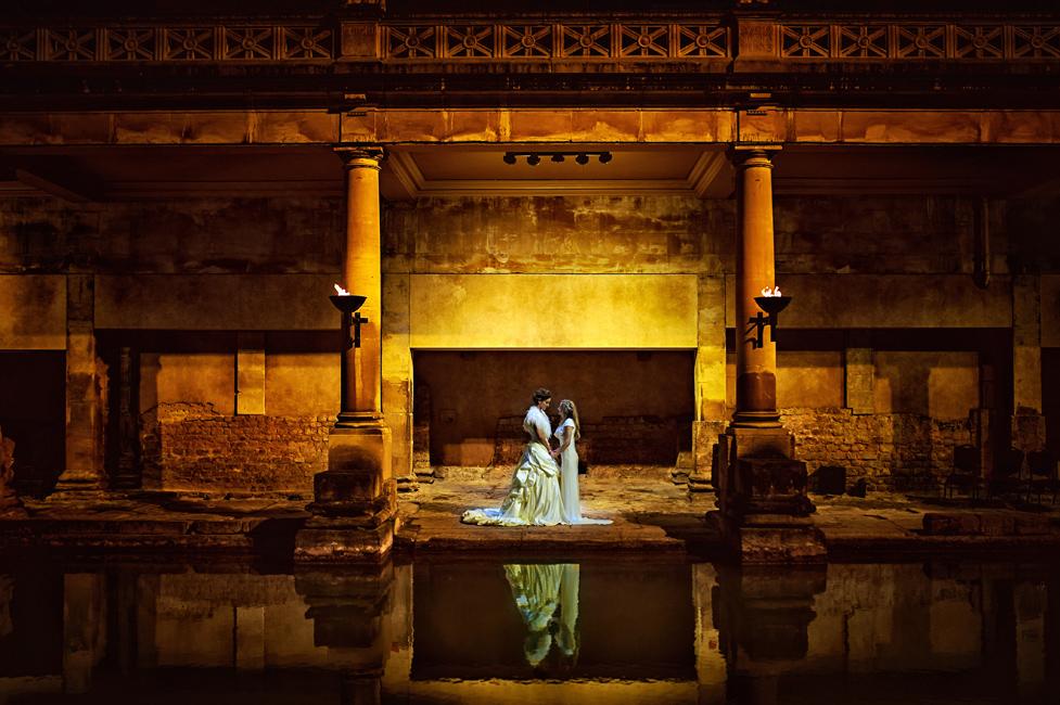 Same Sex Couple Roman Baths Pump Room.jpg