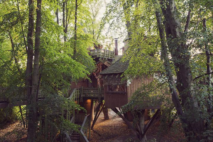 12-Treehouse-Wedding-in-Northumberland-By-Craig-Goode.jpg