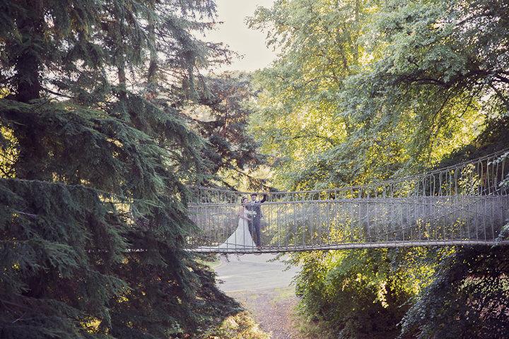 5-Treehouse-Wedding-in-Northumberland-By-Craig-Goode.jpg