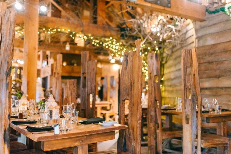 Dave-Lucie-Alnwick-Treehouse Dining.jpg