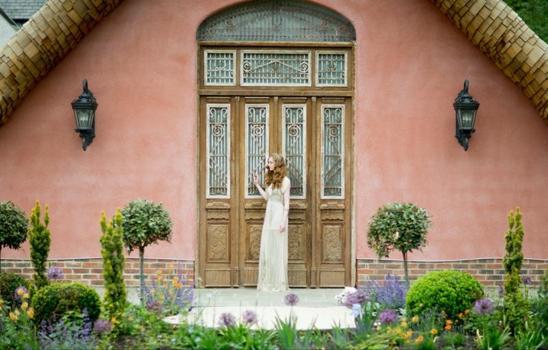 botanical-garden-wedding-venues-in-northumberland-le-petit-chateau-sean-elliott-photography-2.jpg