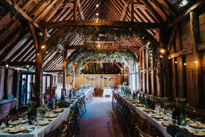 2-Totally-DIY-Wild-Bohemian-Barn-Wedding-by-This-and-That-Photography.jpg