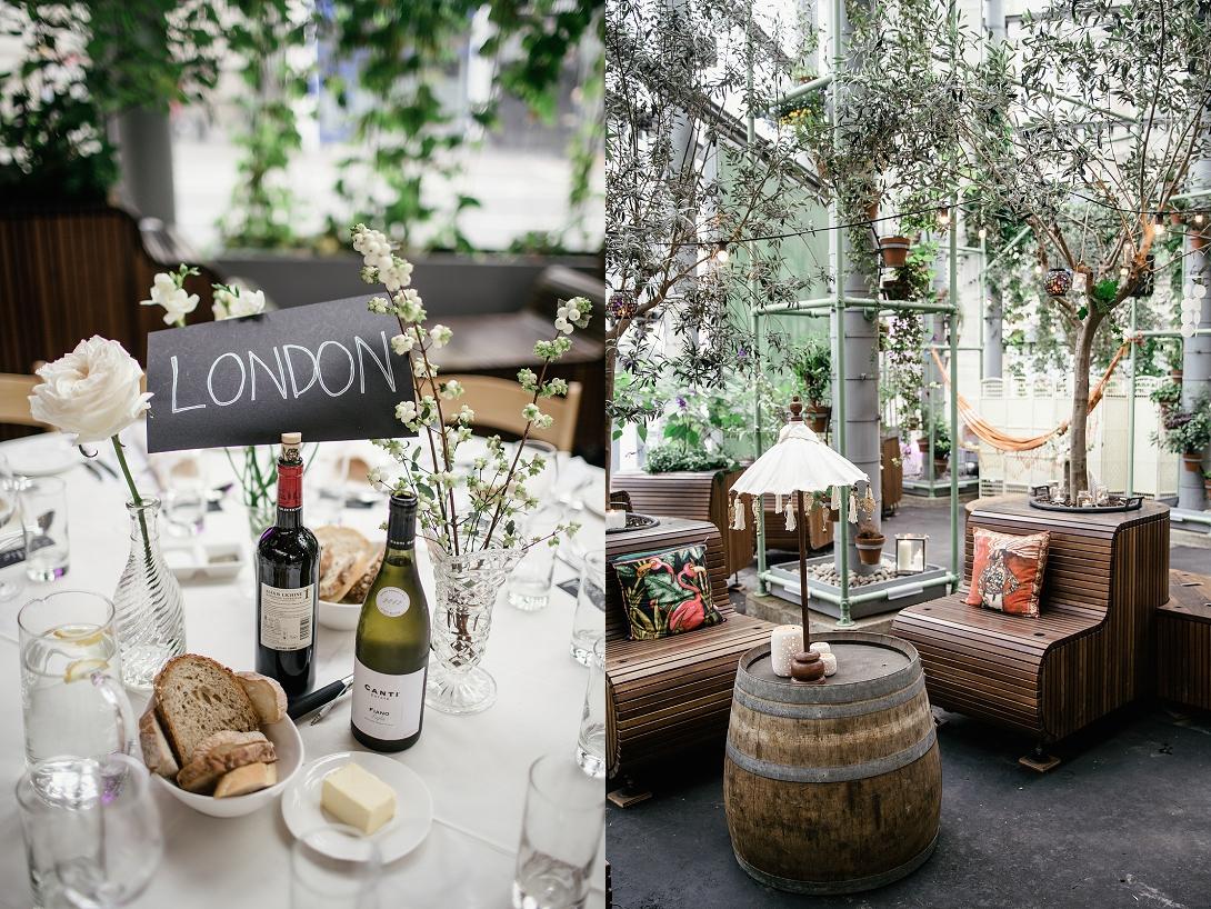 Borough-Market-London-Wedding_048.jpg