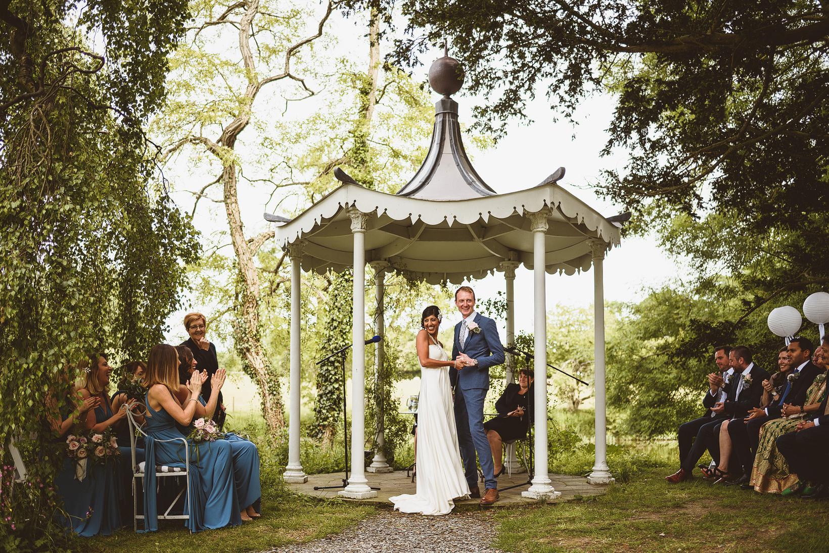 047-preston-court-wedding-photographer.jpg