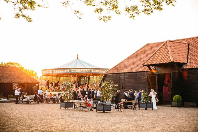 wpid3959-Preston-court-wedding-photographer_01481.jpg