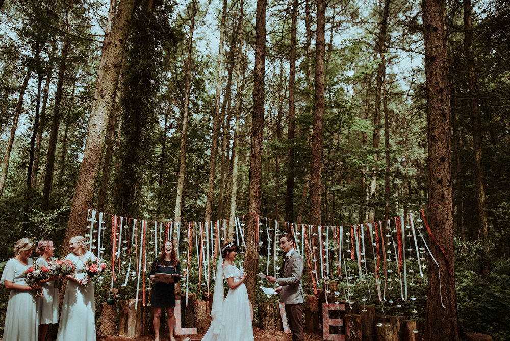 Eleanor-Robs-Camp-Katur-Wedding-46-1-1000x668.jpg