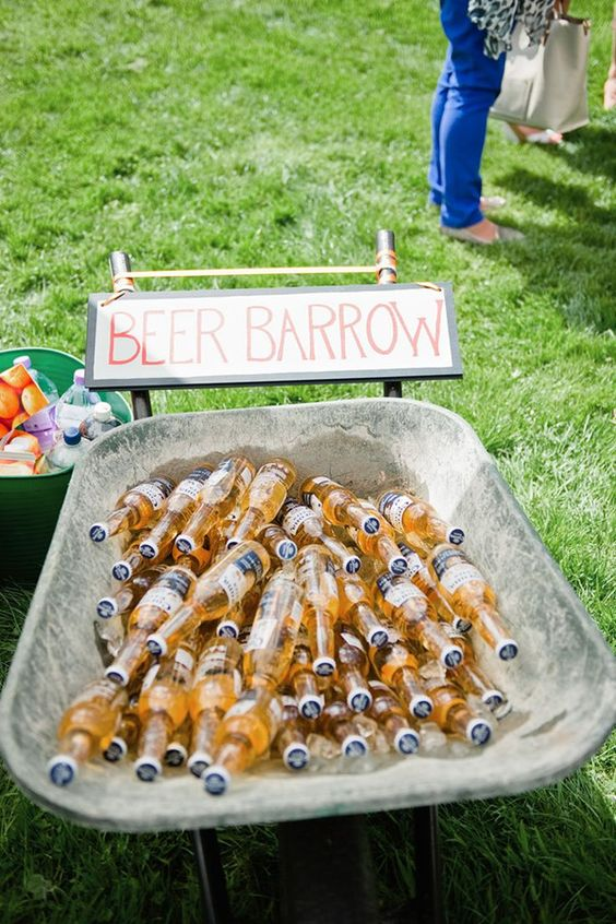 Beer Barrow Image.jpg
