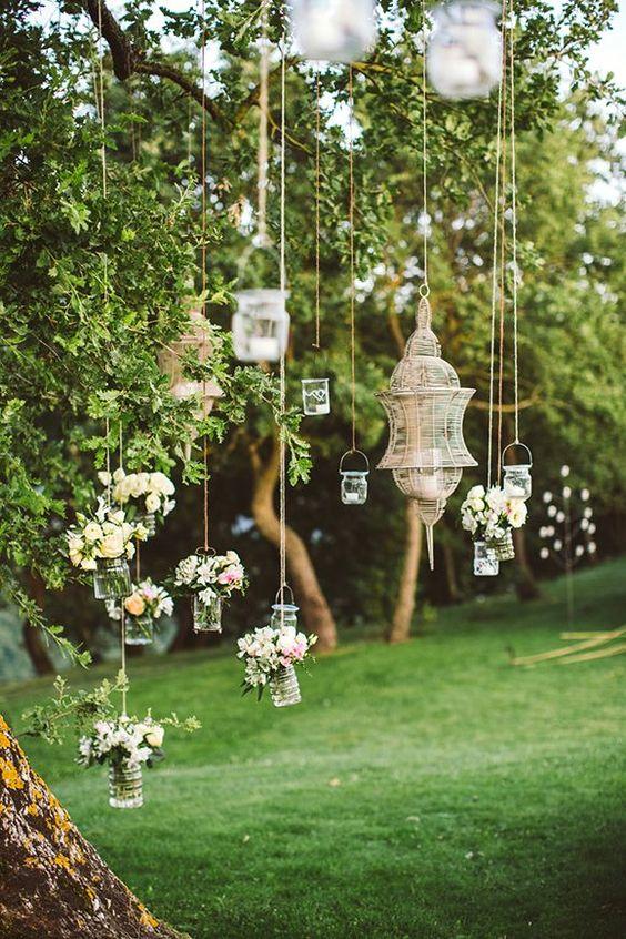 Hanging Glass Jars.jpg