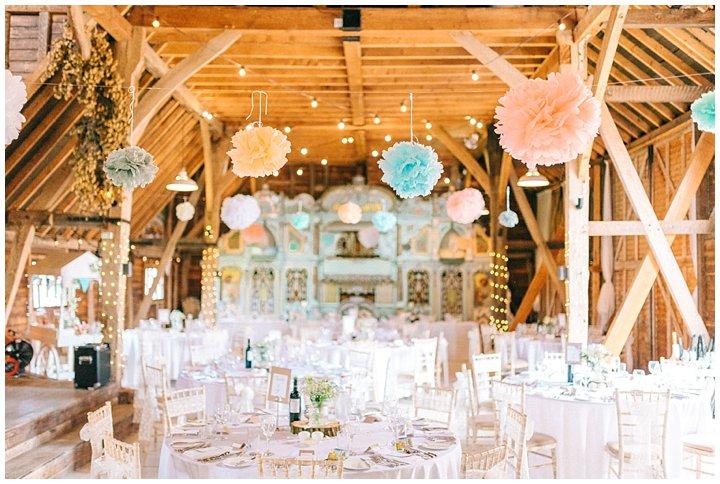 Preston-Court-Wedding-Photographer-0096.jpg