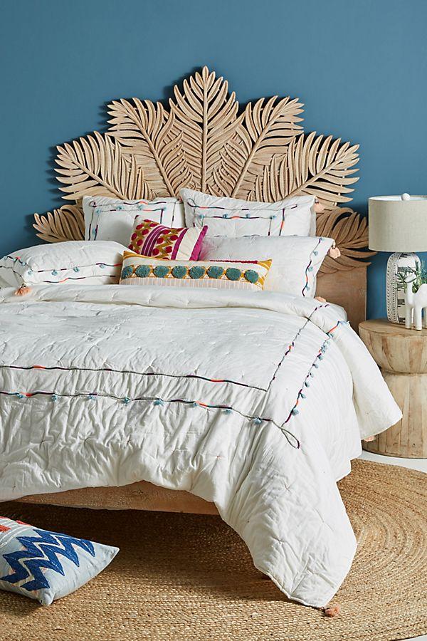 Anthropologie Embellished Drift Quilt.jpg