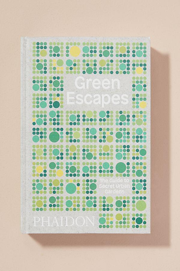 Green Escapes Book.jpg