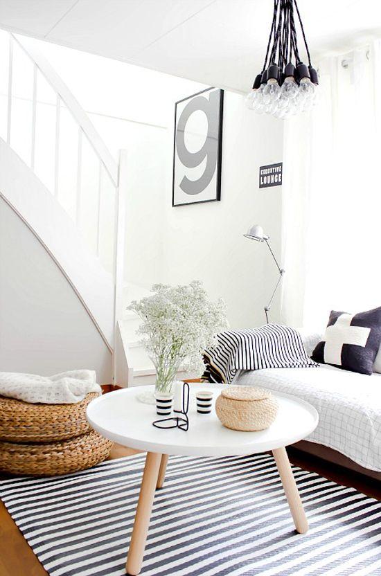 Bright Clean Home .jpg