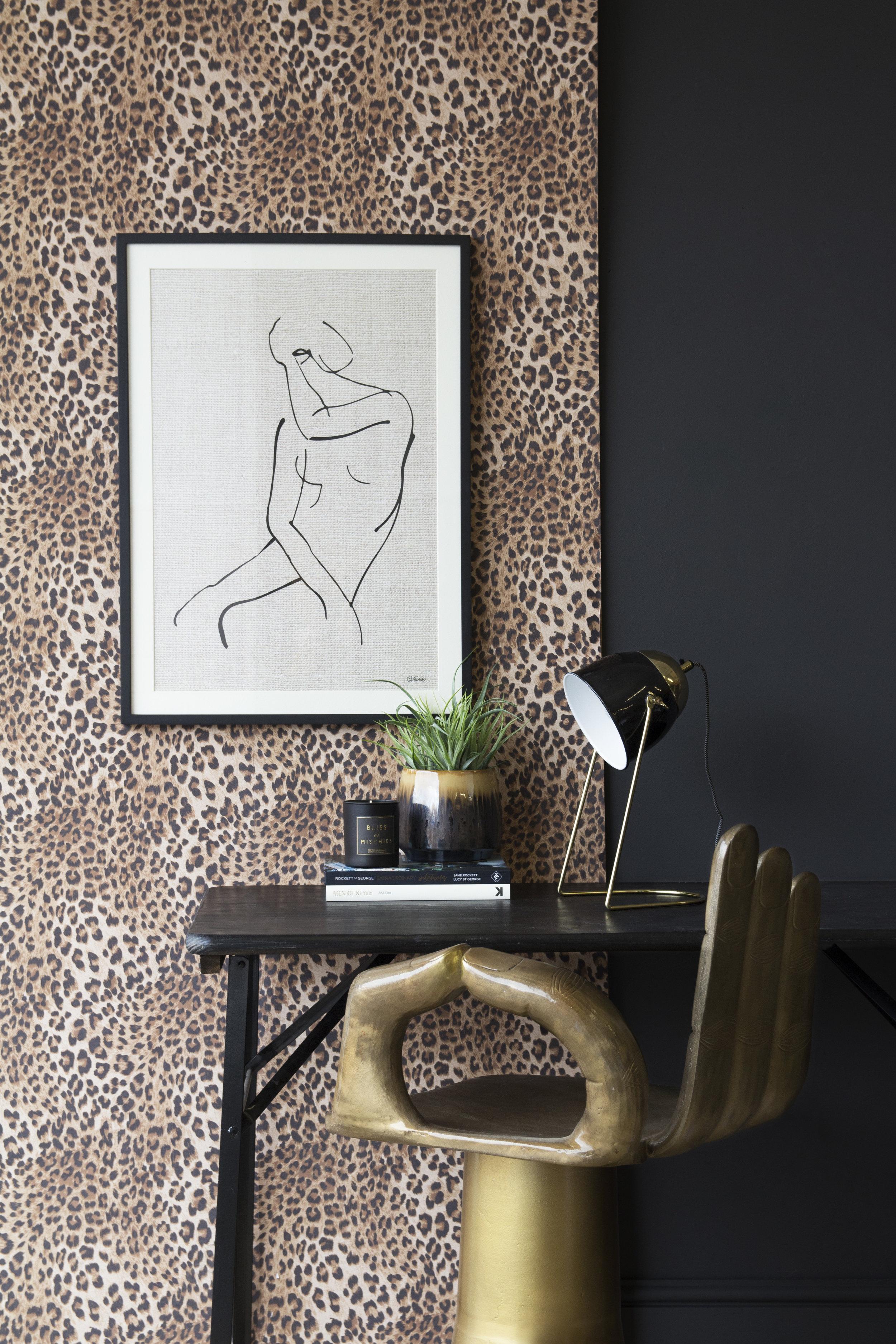 rockettstgeorge_leopard_print_hand_chair_desk_lifestyle_highres.jpg