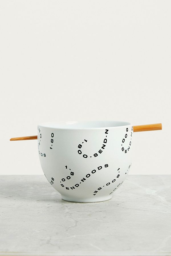LIV for Interiors / 15 Things you need to take to university