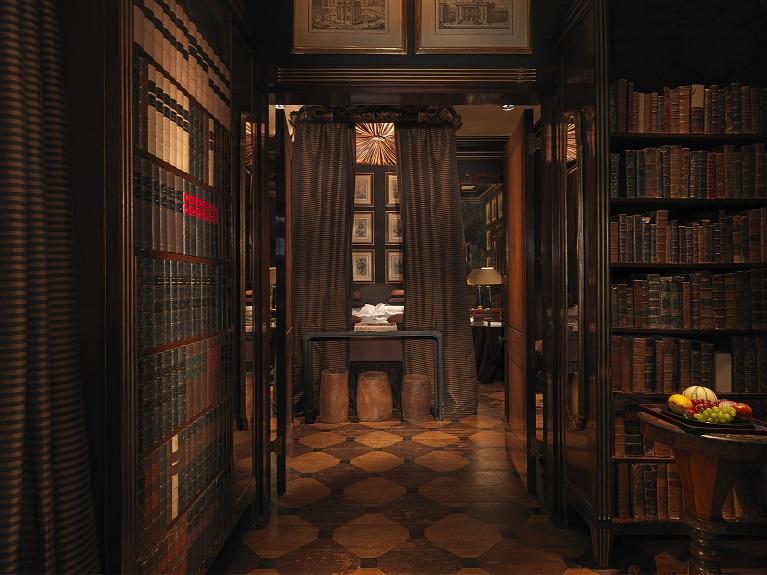 009 - Library Suite 2.jpg