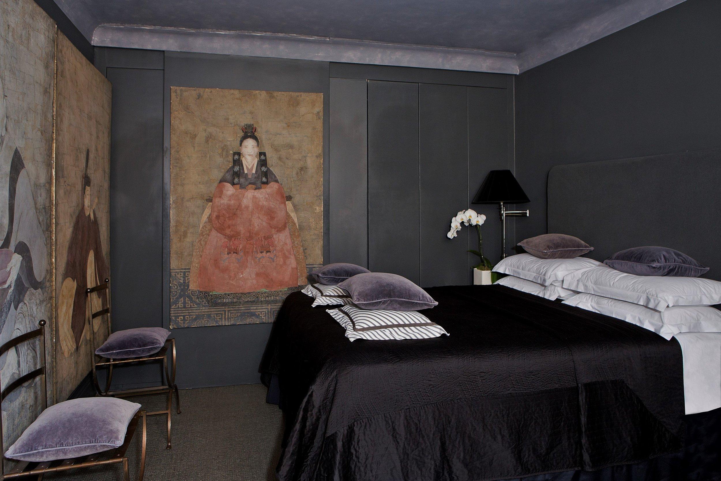Chinese Painting Room.jpg