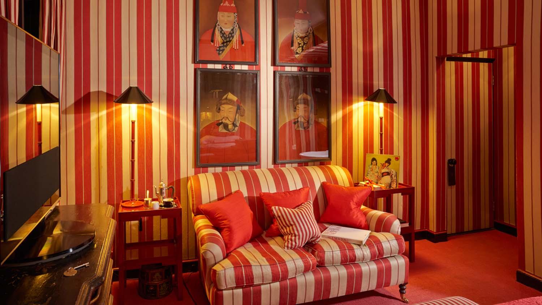 Red Striped Room 504 (2).jpg
