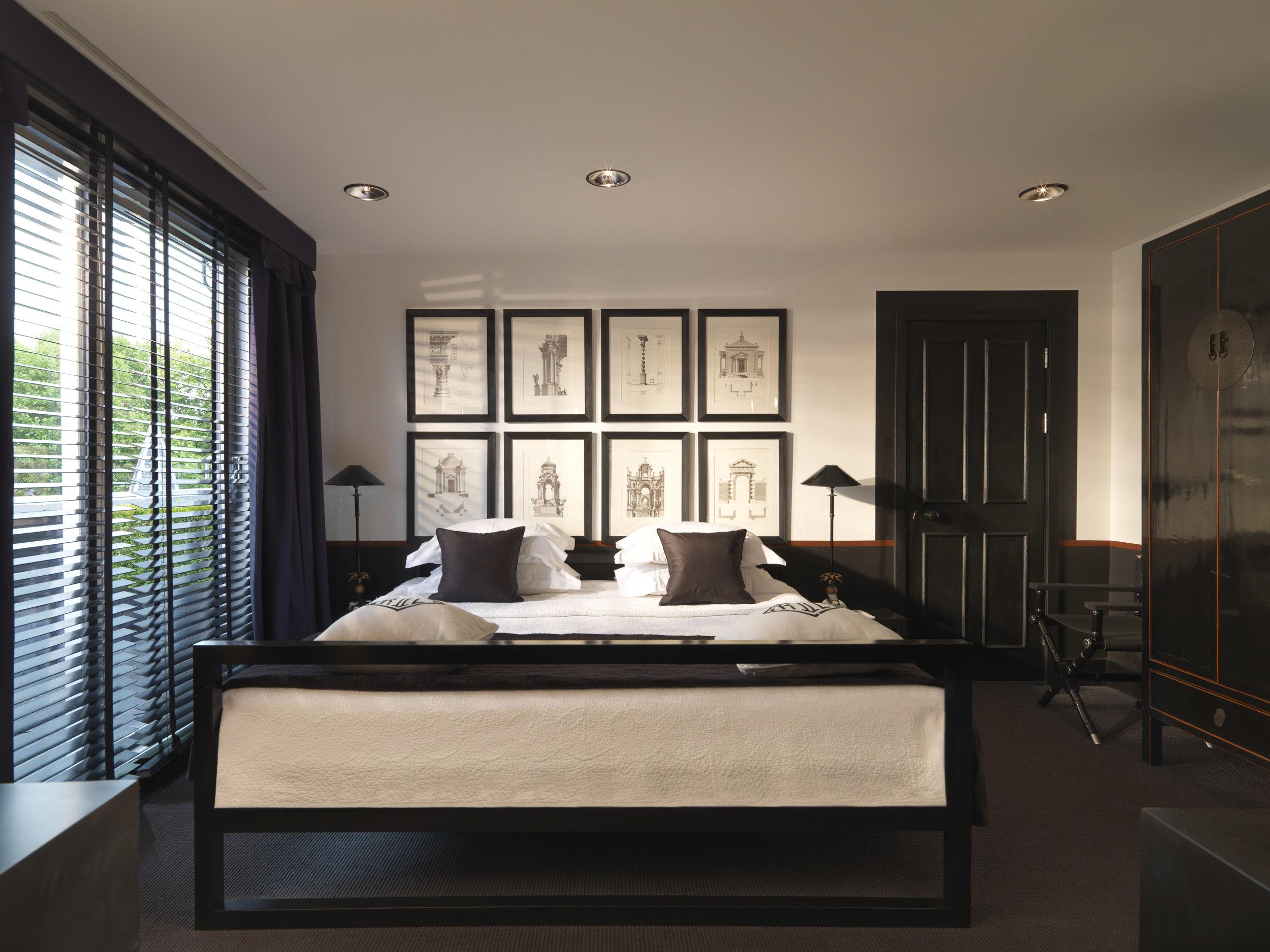 Contemporary Suite (2).jpg