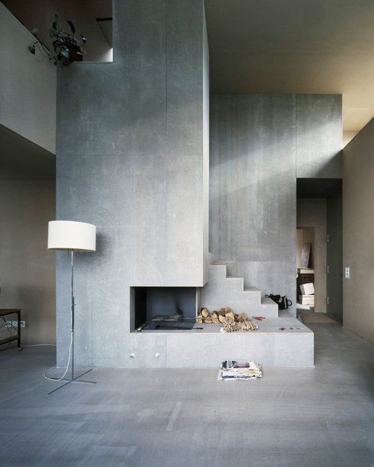 LIV for Interiors / How to have a Minimalist Home