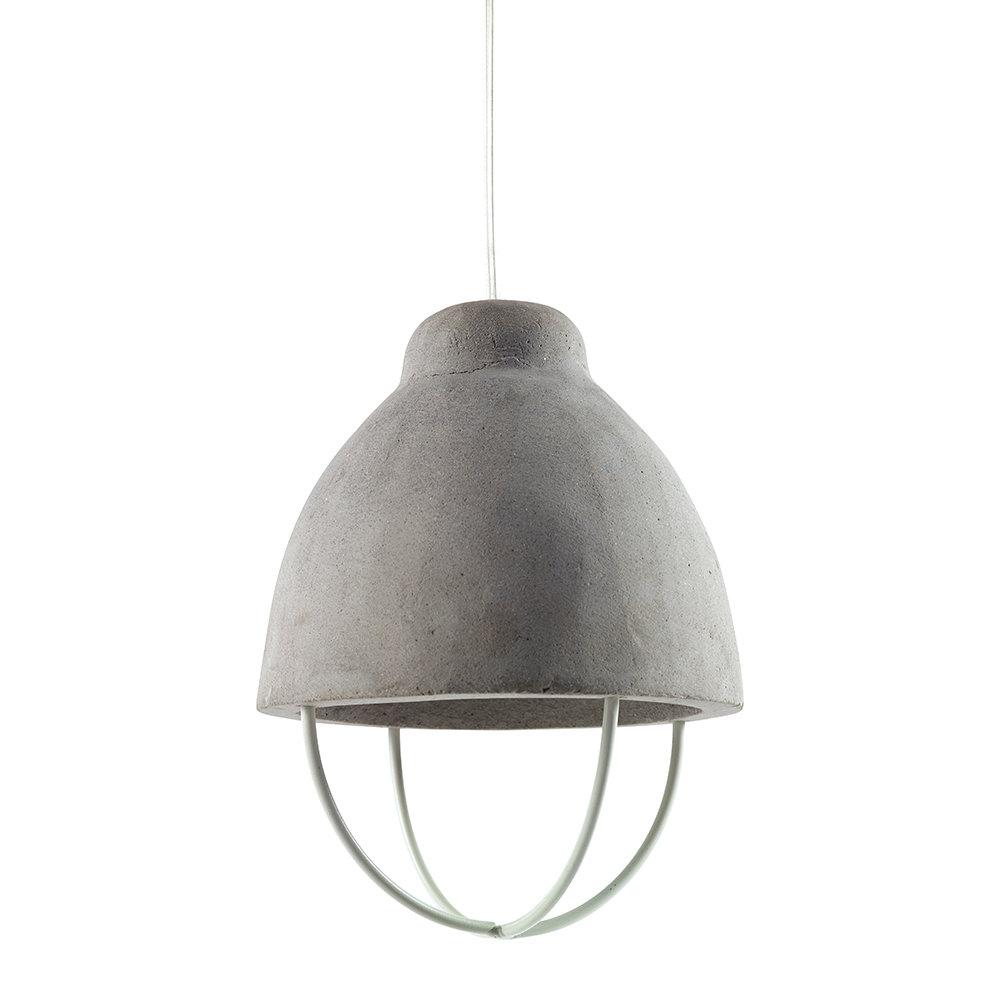 Serax Ceiling Light, £58