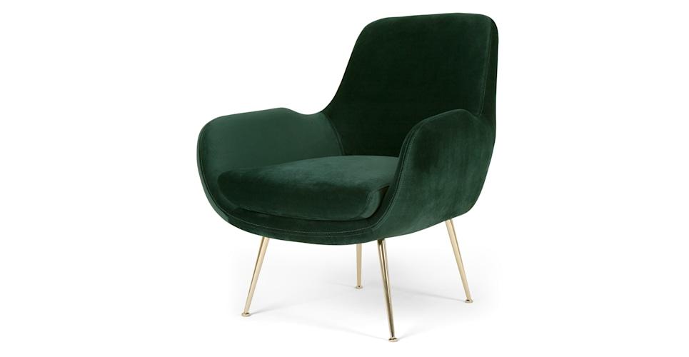 Made.com Mody Accent Chair - £399