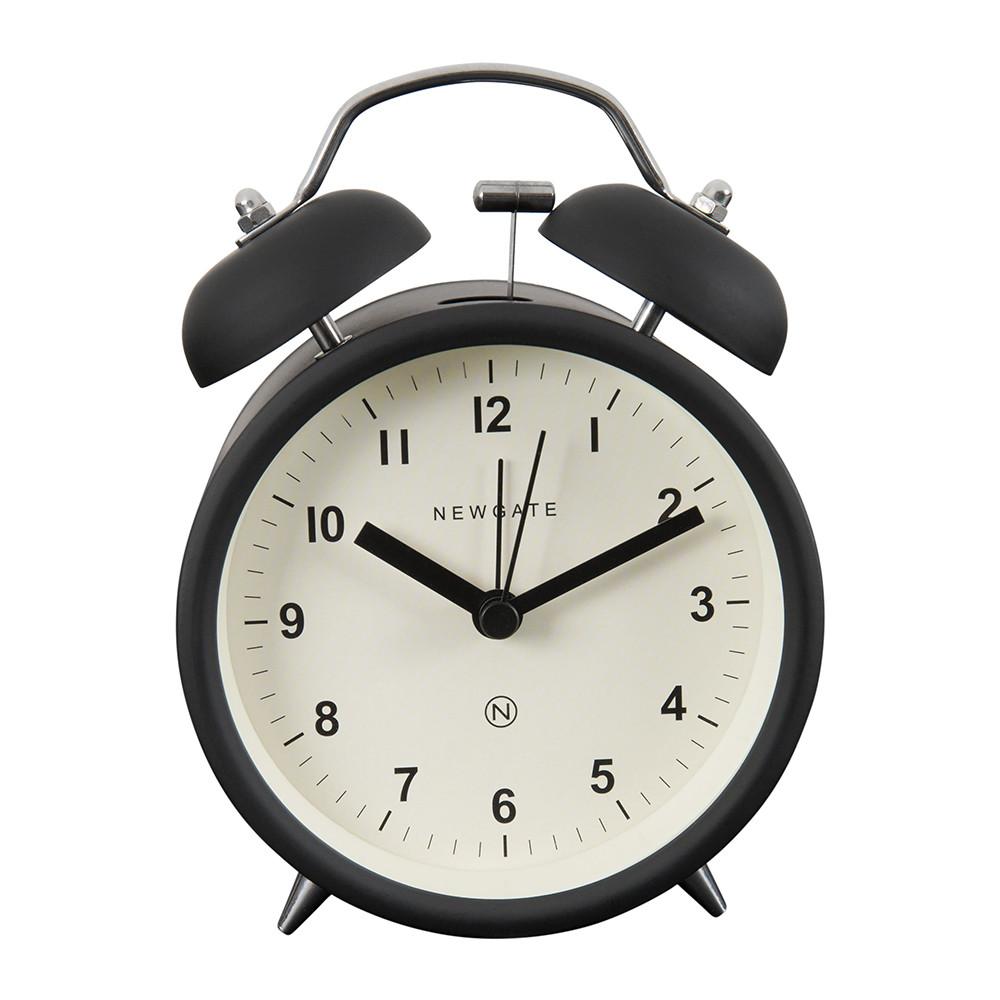 Newgate Alarm Clock - £25