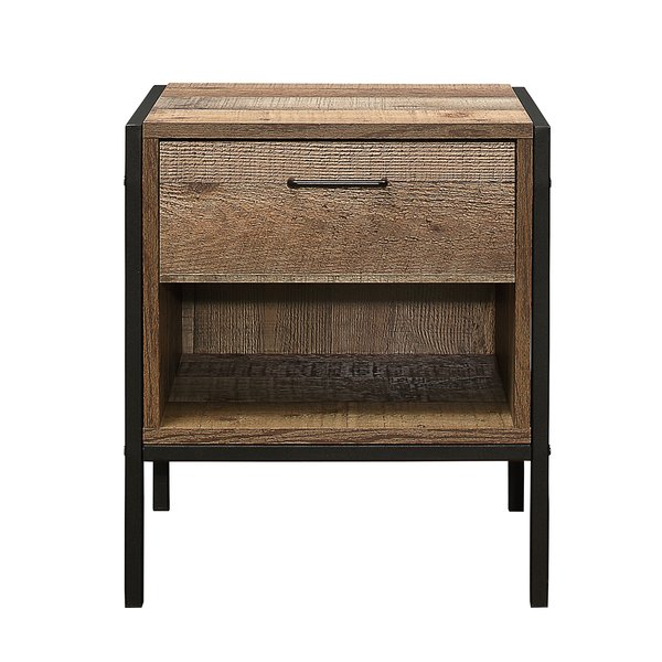 Wayfair - £56