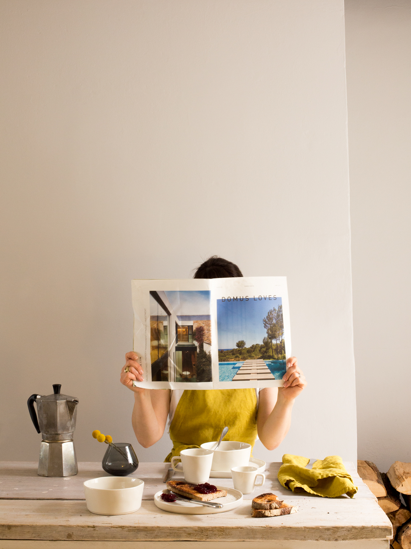 Krem-Ceramics-_-Vara-Mini-Vase-_-Citrine-Linen-_-ALSO-Home-LR.jpg