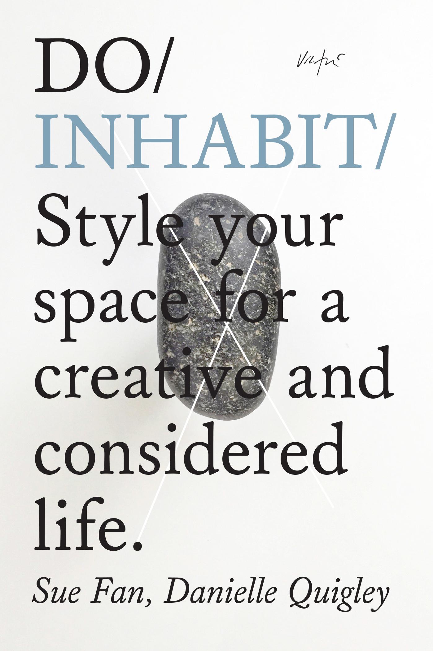 Do Inhabit cover.jpg