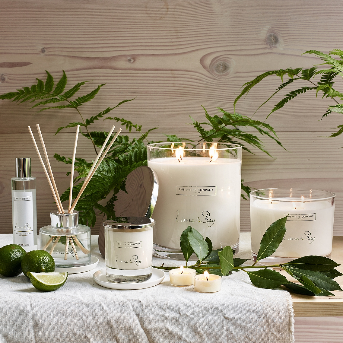 The white company scent collection.jpg