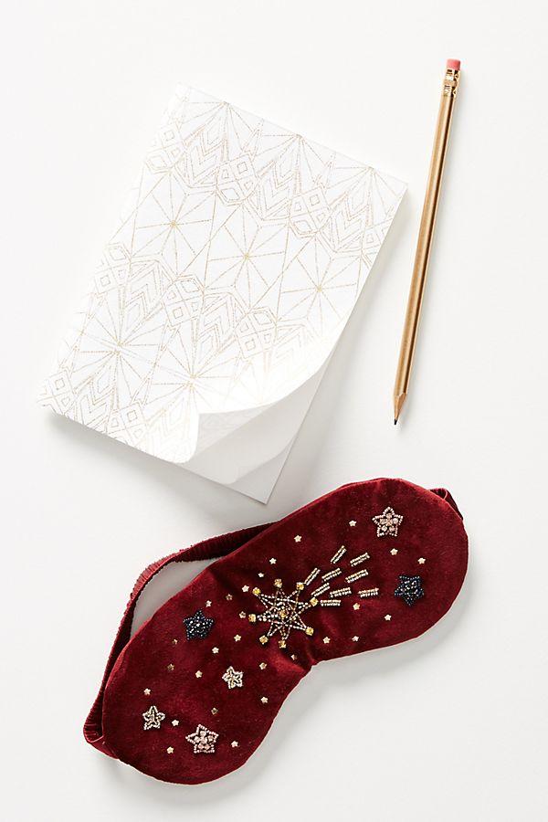 Dream Journal Gift Set - £26