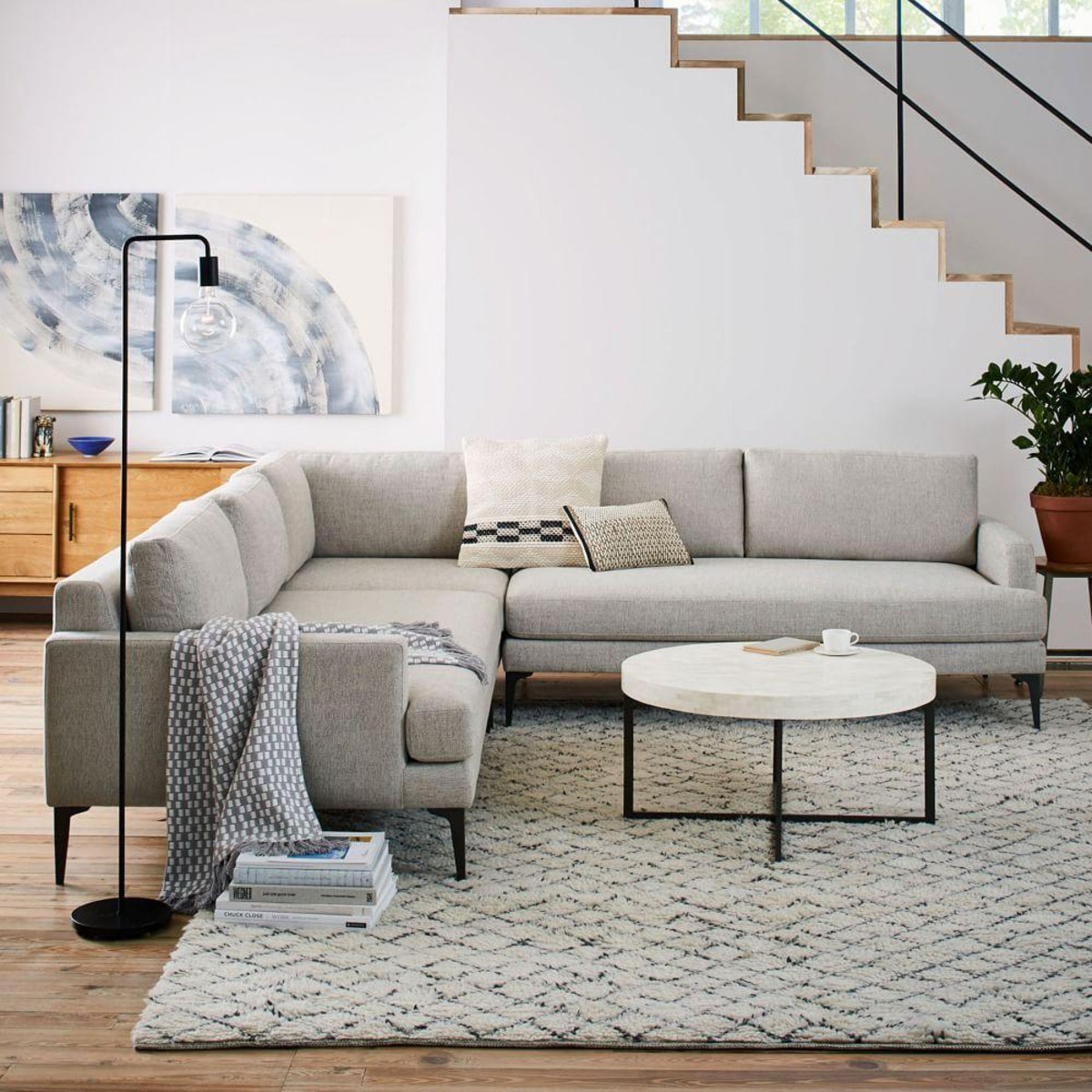 andes-l-shaped-sectional-stone-twill-s466-z.jpg