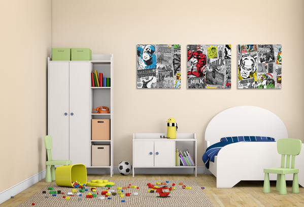 Kids Bedroom Exklusiv.png