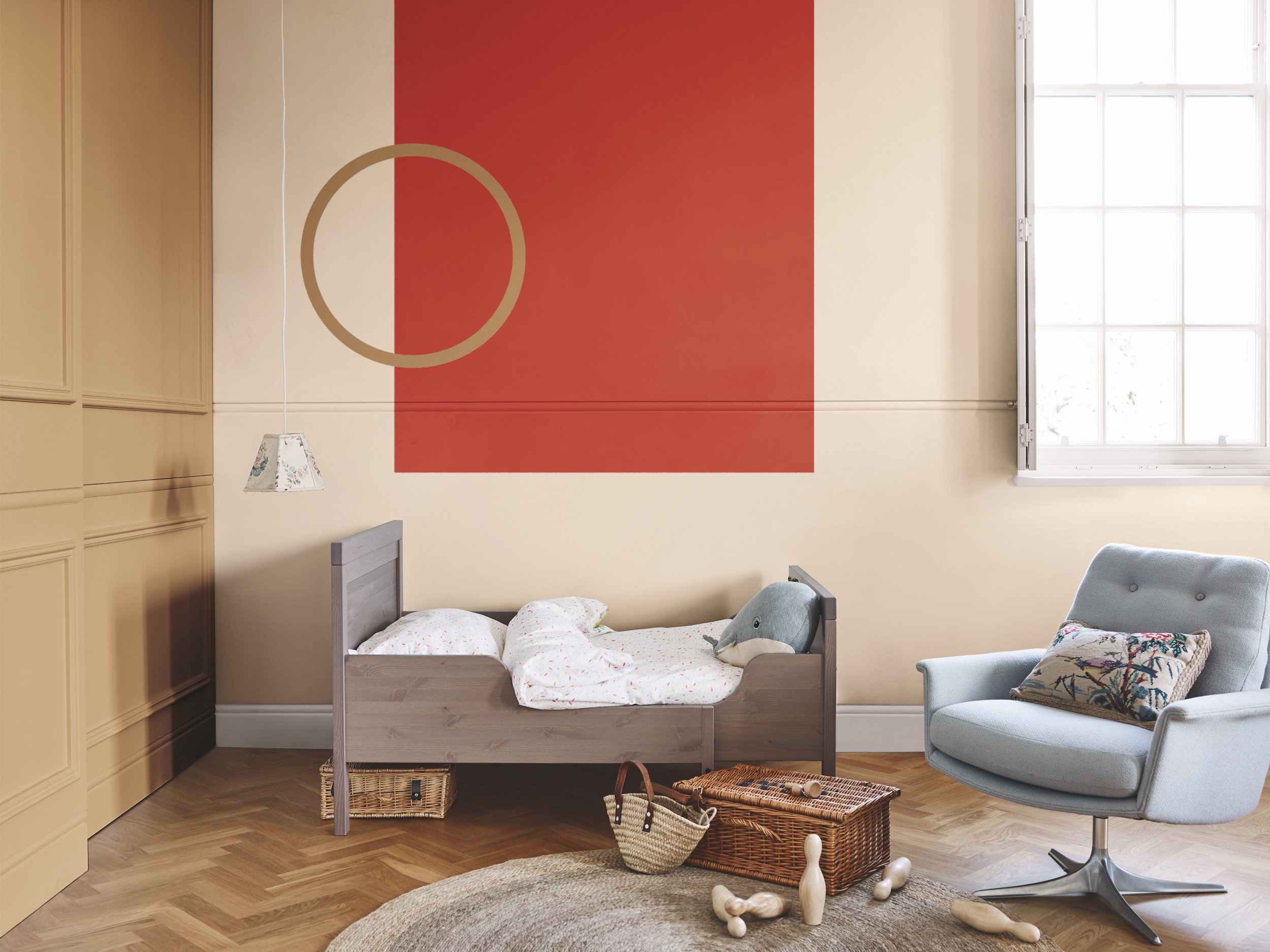 Dulux-Colour-Futures-Colour-of-the-Year-2019-A-place-to-love-Kidsroom-Inspiration-Global-BC-08C.jpg