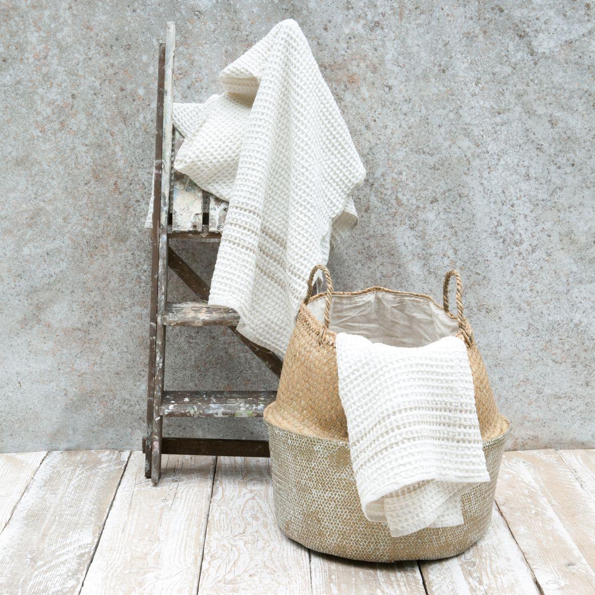 imani_waffle_bath_towel_oatmeal_ke095_1.jpg