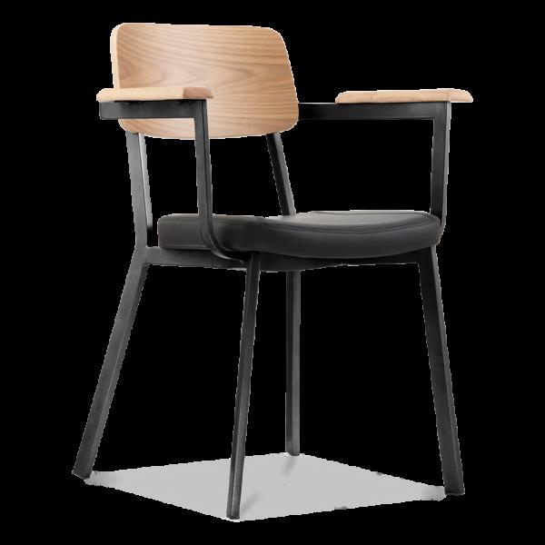 Cult Furniture - £89.00