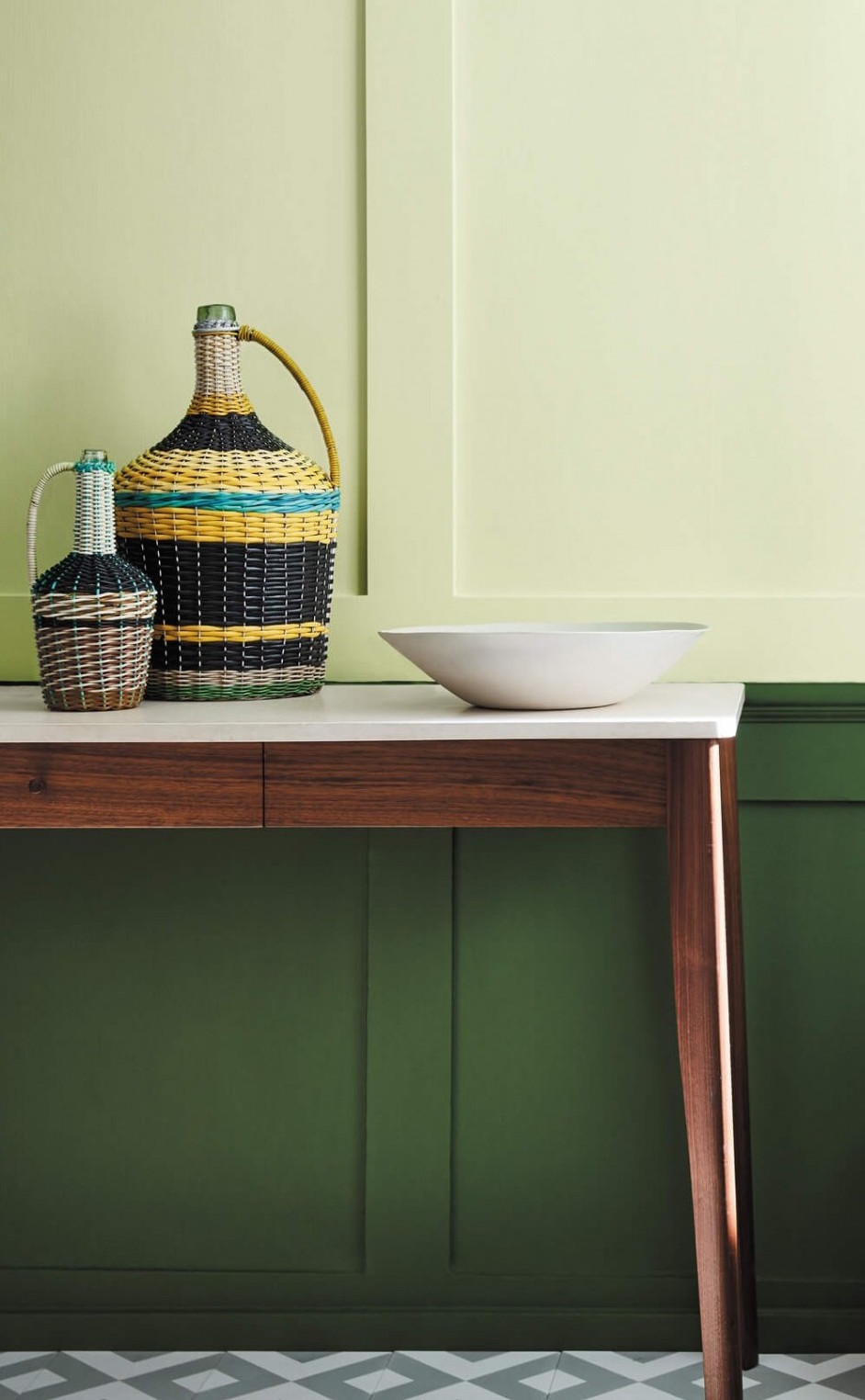Little Greene - from £22.00 for 1L