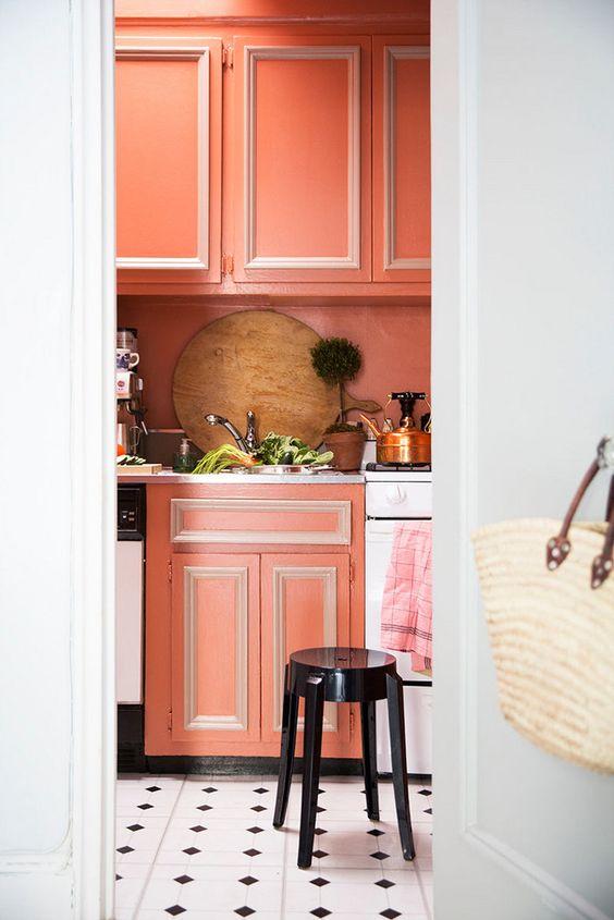 coral kitchen.jpg