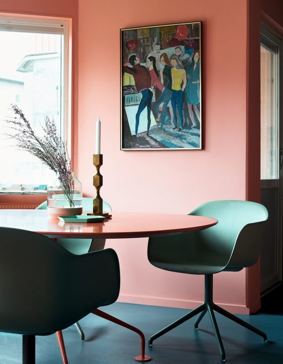 chic coral home.jpg