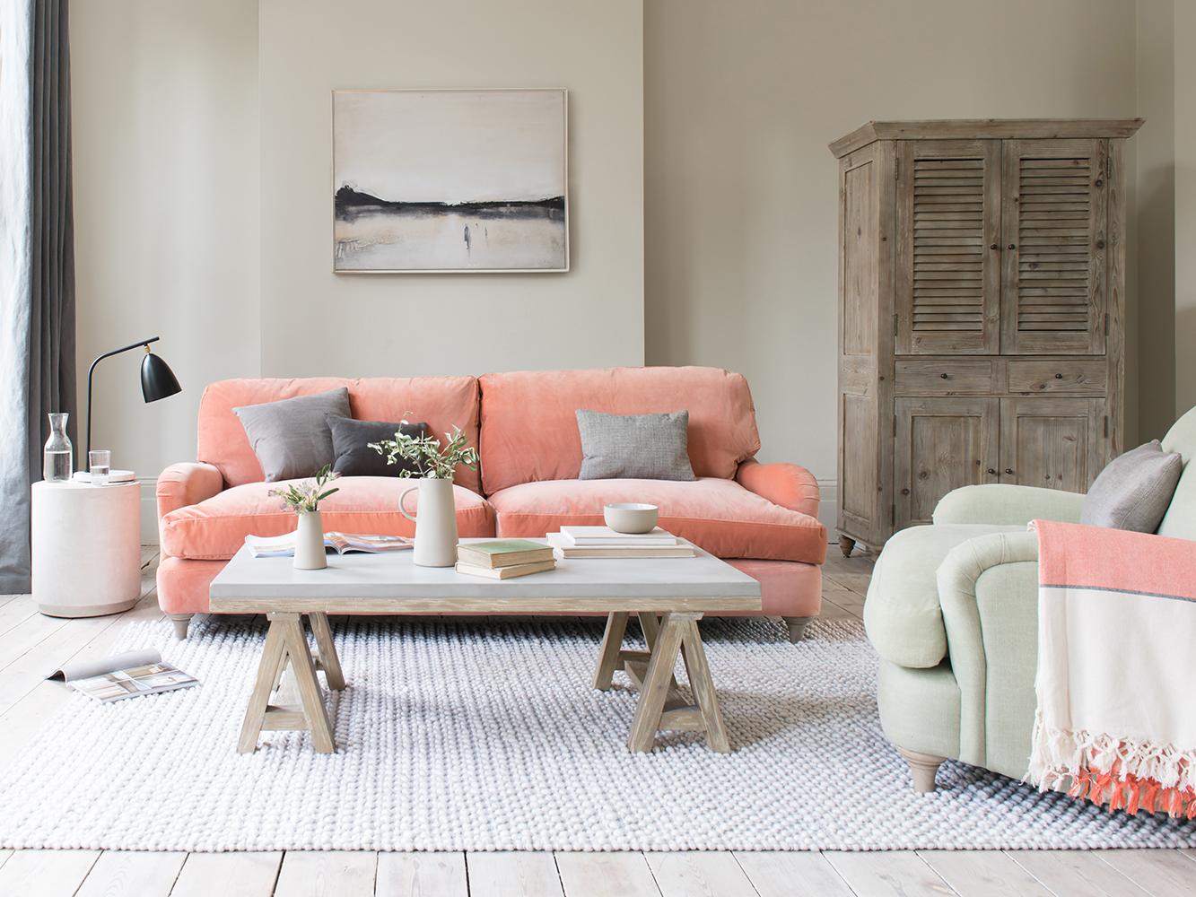 loaf jonesy sofa.jpg