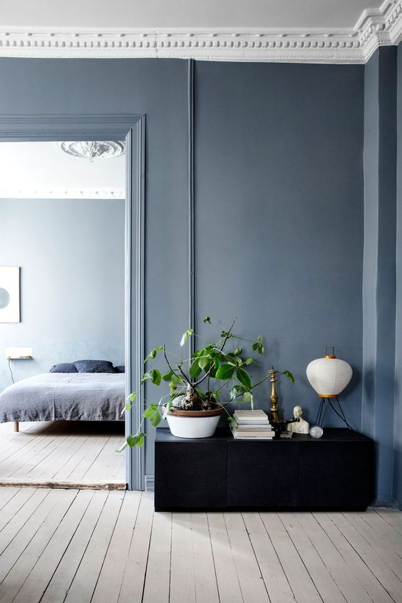 Mixed Blues Bedroom.jpg
