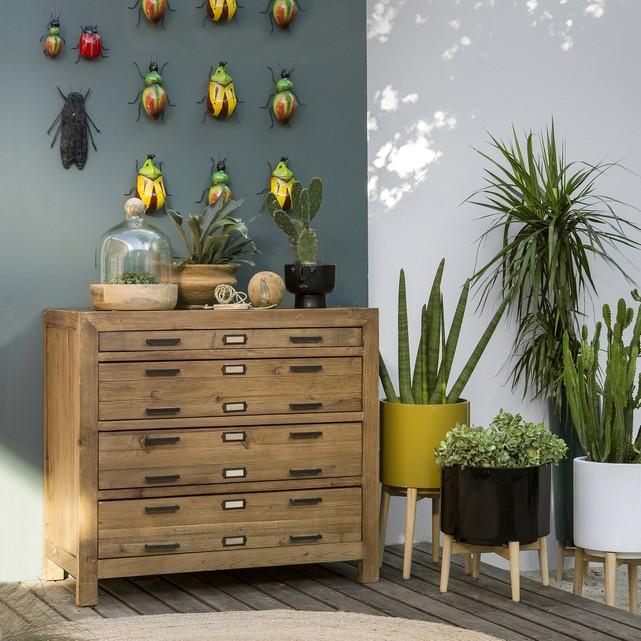 La Redoute - Ceramic Plant Pot  £105.00