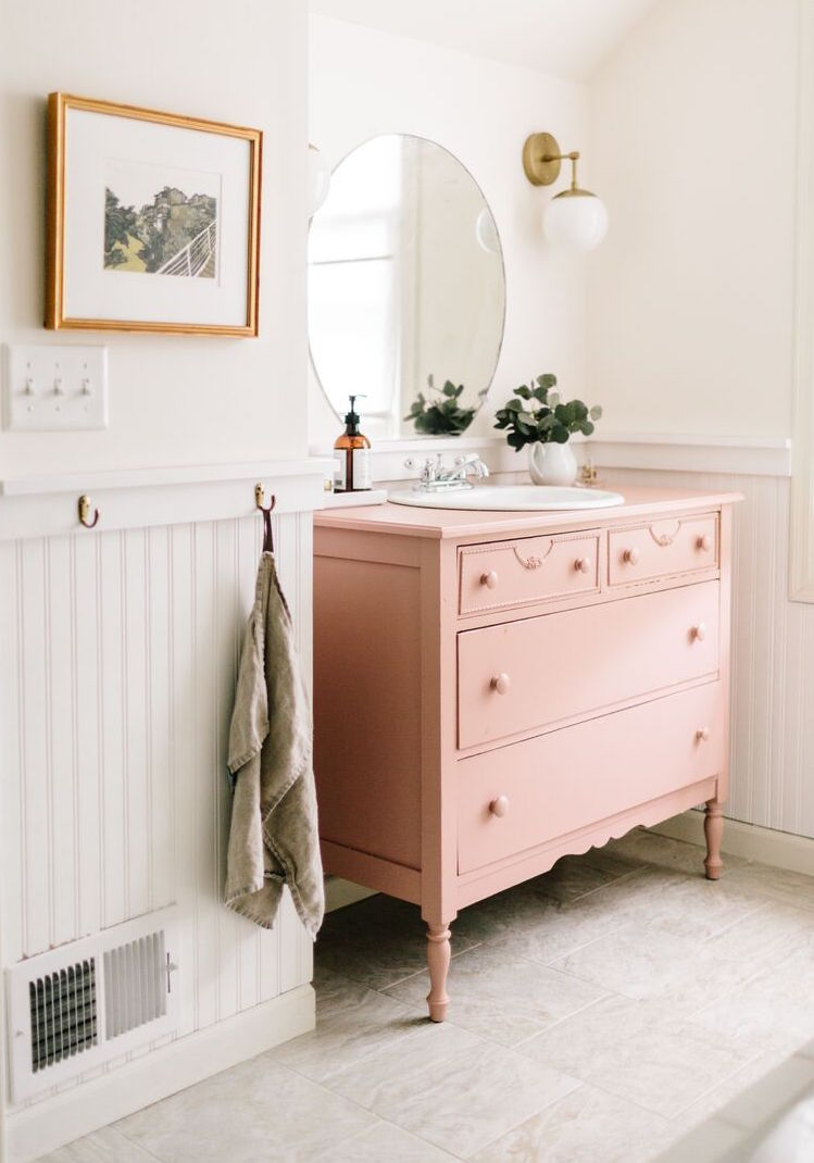 Wit and Delight - Painted Cabinetry.jpg