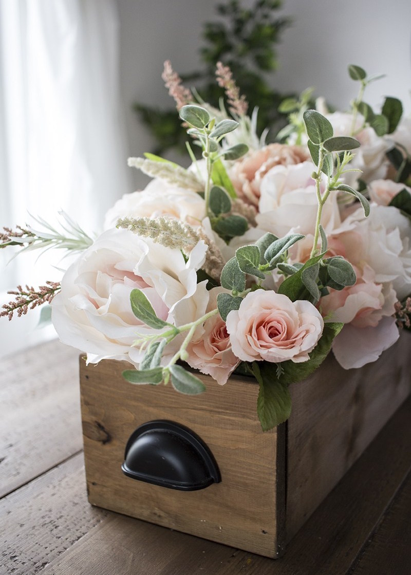 Micheals-Floral-Market-flowers-in-wooden-crate-1.jpg