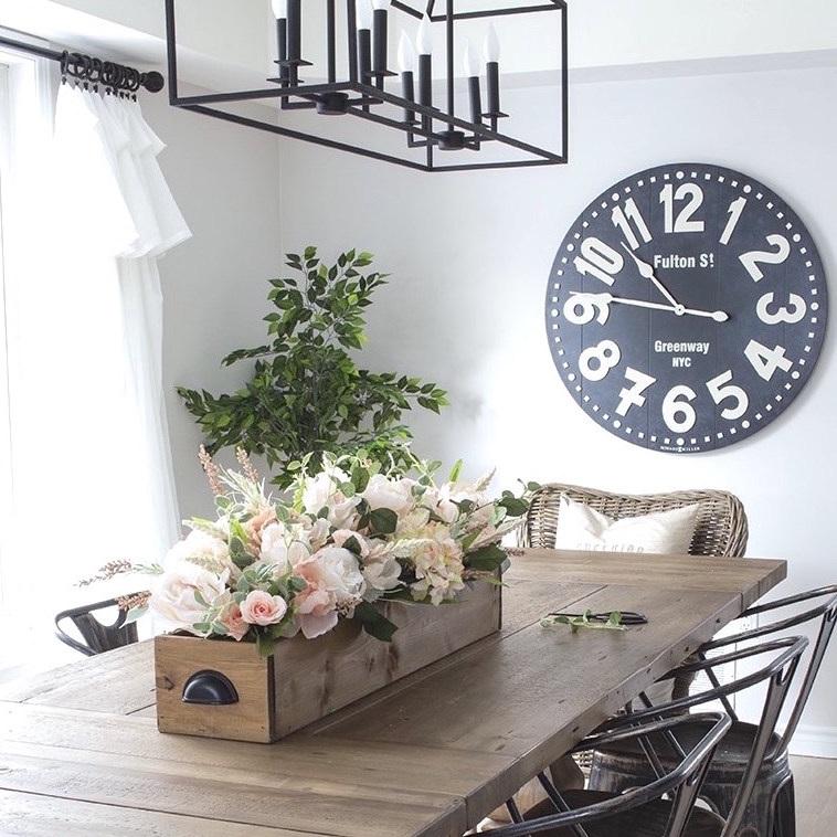 modern-farmhouse-dining-room.jpg