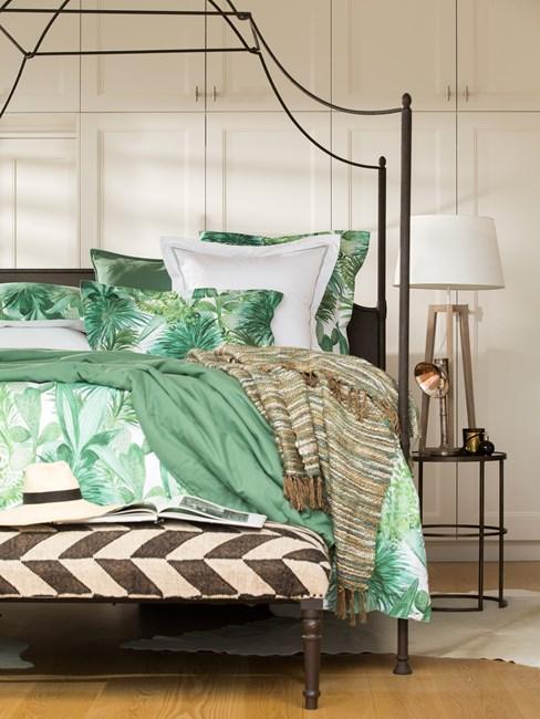 cactus-1-wallace-cotton-7396_green-w(2).jpg